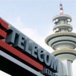 Offerte lavoro Telecom Italia e Tim: Assunzioni 2016