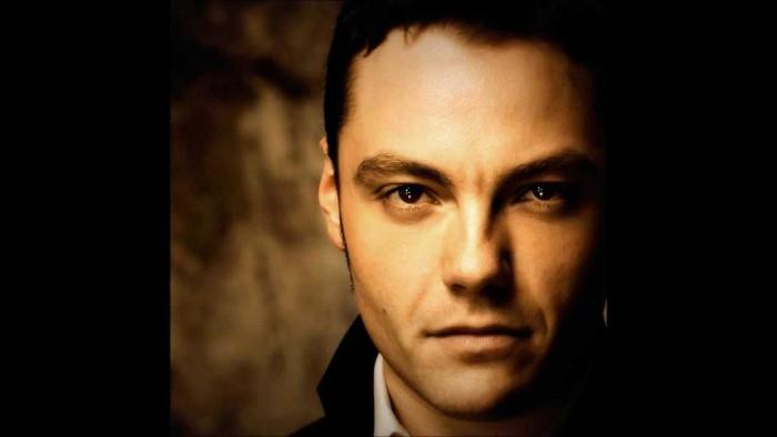 Tiziano Ferro: classifica canzoni più belle