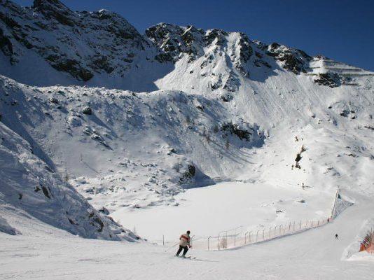 Dove Sciare Spendendo Poco? Laceno Al Top