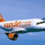 Offerte lavoro Easyjet: Disponibili 1000 posti in Italia