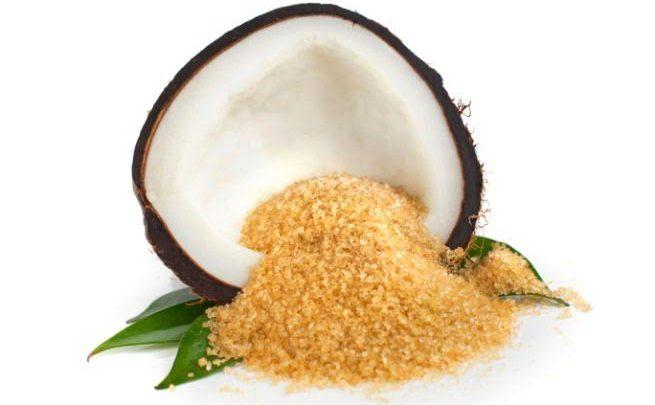 Alternative allo Zucchero, ecco i Dolcificanti Naturali