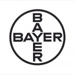 Pillola Anticoncezionale, Bayer sotto accusa