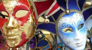 Carnevale in Toscana 2016: Date Eventi e Programmi