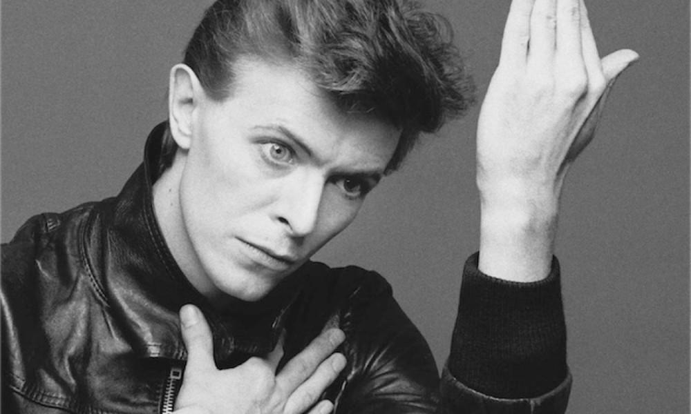David Bowie Morto: Su Youtube milioni di visualizzazioni per Heroes