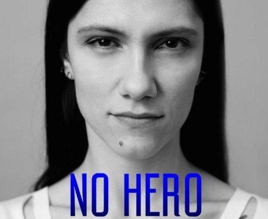 """Nuovo Singolo Elisa """"No Hero"""": Video e Traduzione Testo"""