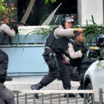 "Giacarta, attentato kamikaze: ""Volevano strage come a Parigi"""
