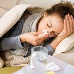 News Salute, Infezione Virale o Batterica? Si vede da Esame del Sangue