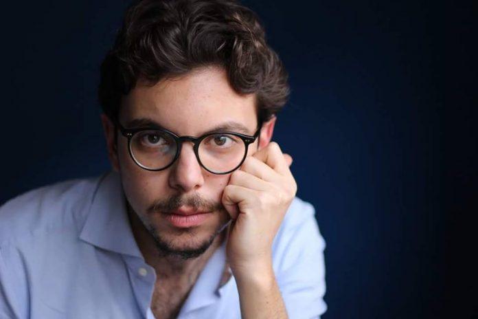 Gianmarco Crò si racconta a Newsly.it (Esclusiva)