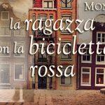 """Libro Monica Hesse """"La ragazza con la bicicletta rossa"""": Trama e Prezzo"""