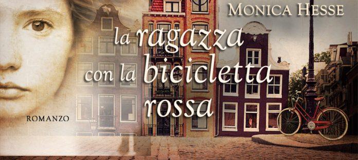 Libro Monica Hesse