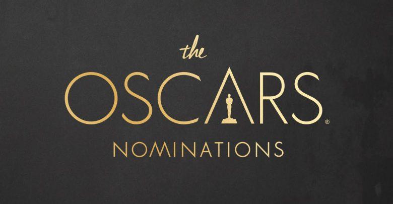 Candidati Oscar 2016: ecco i nomi