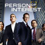 Person of Interest 4: Anticipazioni della trama delle puntate 16,17 e 18