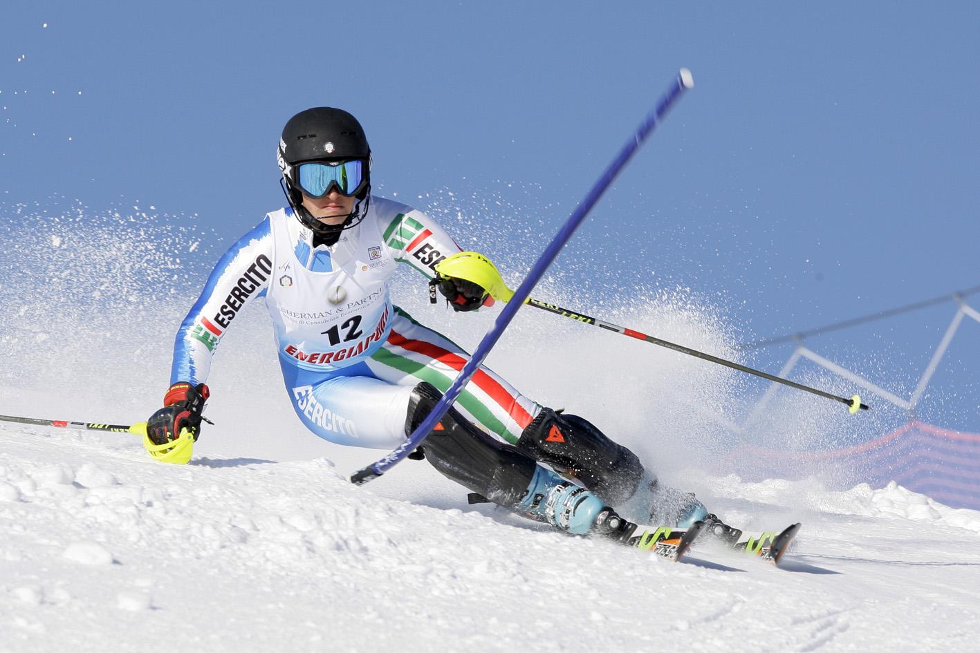 Coppa del Mondo Sci Alpino 2016: Lindsey Vonn domina