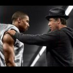 """Creed - Nato per combattere"" Film con Sylvester Stallone: Video Trailer e Data d'Uscita"