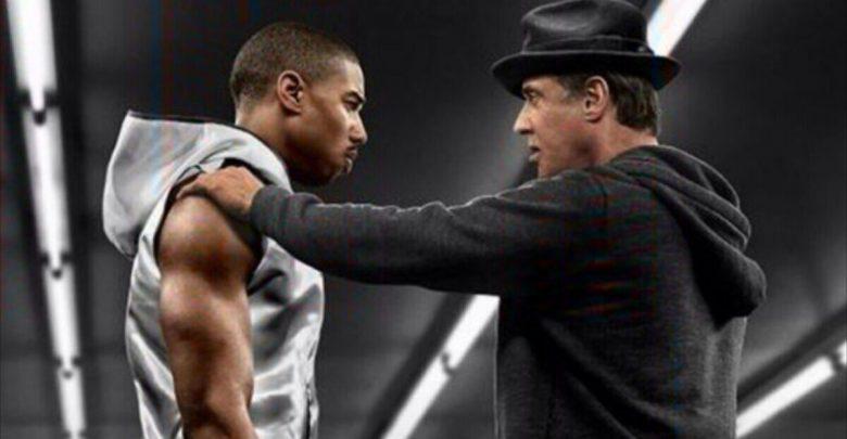 """""""Creed - Nato per combattere"""" Film con Sylvester Stallone: Video Trailer e Data d'Uscita"""