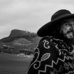 Nel Paese dei Coppoloni: il film di Vinicio Capossela