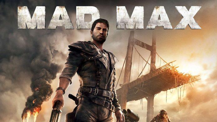 Mad Max: Fury Road, tutti gli Oscar 2016 vinti