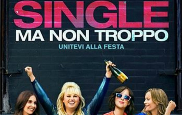 Single ma non troppo: Video Trailer e Data d'Uscita