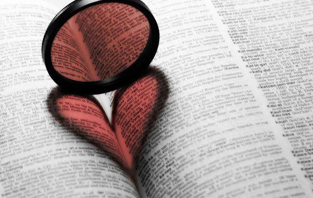 Frasi d'Amore San Valentino 2016: Citazioni e Aforismi