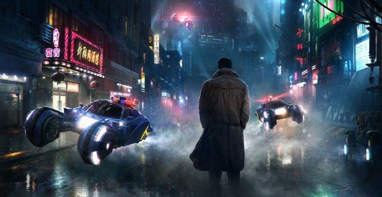 Blade Runner 2: Quando esce in Italia