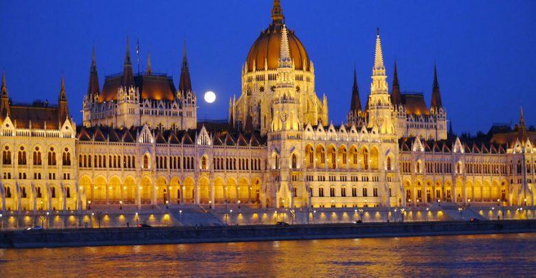 Vacanze: Offerte Viaggi Low Cost Primavera 2016