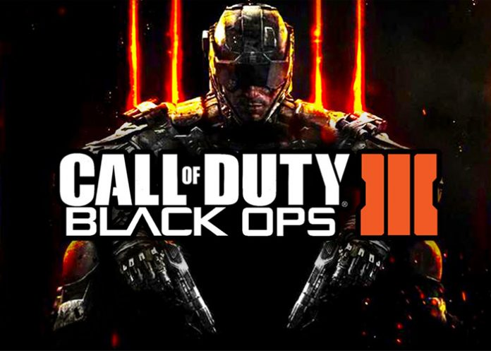 Trucchi Call of Duty Black Ops 3 Awakening