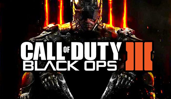 Trucchi Call of Duty Black Ops 3 Awakening