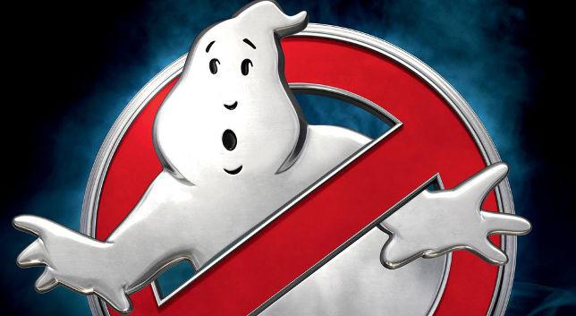 """""""Ghostbusters"""": Video trailer ufficiale e Primo poster"""