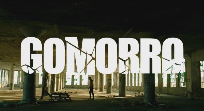 Gomorra La serie: ci sarà una terza stagione?