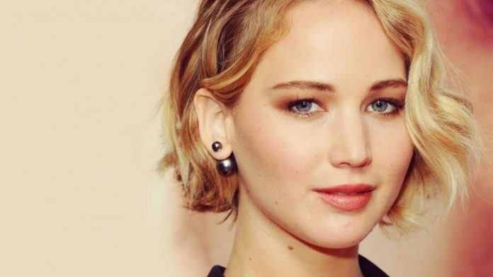 Jennifer Lawrence dona 2 milioni di dollari per curare malattie cardiache