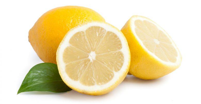 Come perdere 5 chili in una settimana: Dieta del Limone