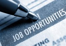 Offerte di Lavoro Ferrero: Candidarsi Come Junior Brand Manager