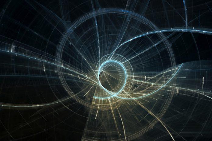 Onde gravitazionali e buchi neri: Le ipotesi di Einstein