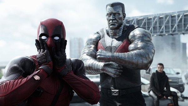 Recensione Deadpool diretto da Tim Miller in Anteprima e senza Spoiler