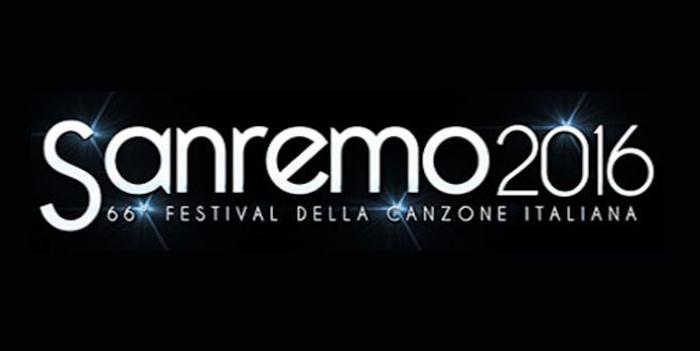 Sanremo 2016: come votare le canzoni in gara