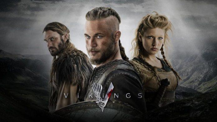 Vikings: News e curiosità sulla quarta stagione