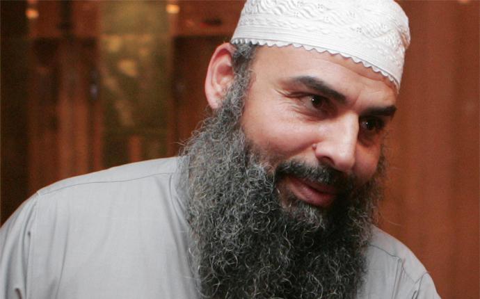 Abu Omar Rapimento illegale, Italia condannata da Corte di Strasburgo