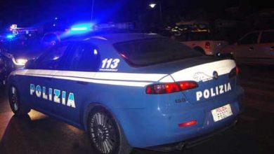 Photo of Pericolo Attentati in Italia: Citroën con due terroristi islamici in fuga