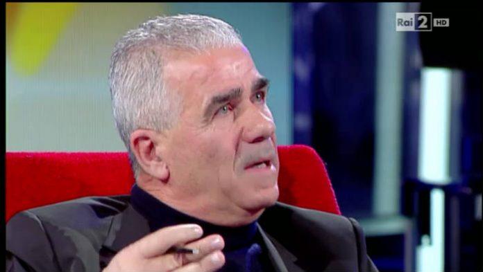 Chi è Bachisio Ledda? Proprietario di Mail Express Poste Private (Video)