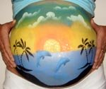belly-painting-b