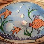 belly-painting-c-150x150
