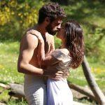 Anticipazioni Spagnole Il Segreto: Bosco e Ines riusciranno a stare insieme? (Spoiler)