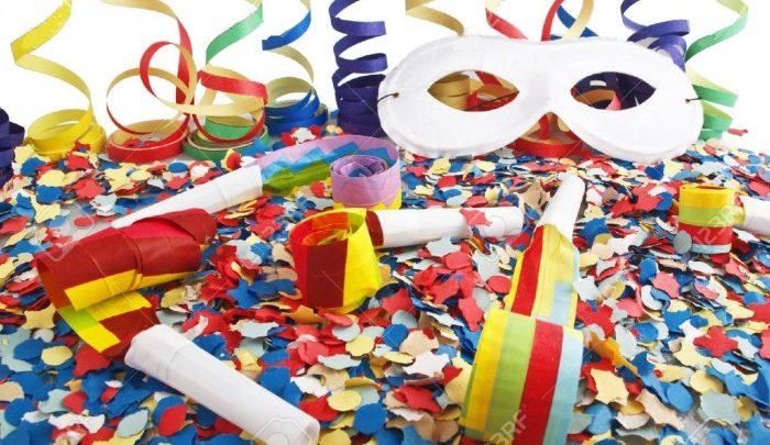 Carnevale 2016 a Napoli: eventi e manifestazioni