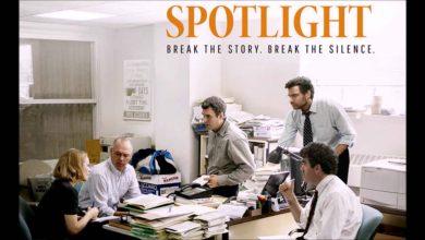 Photo of Il Caso Spotlight: Trama, Video Trailer e Cast del Film Premio Oscar2016