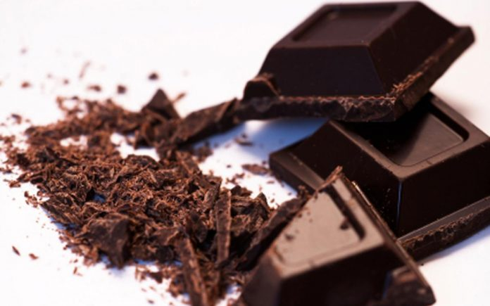Quali sono gli alimenti antiossidanti o functional foods