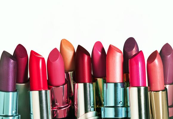 Make Up Primavera - Estate 2016: Colori di tendenza