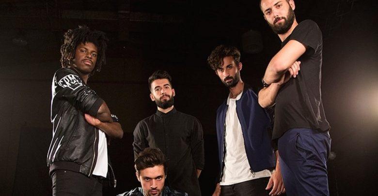 """Testo Canzone Dear Jack """"Mezzo Respiro"""" (Sanremo 2016)"""