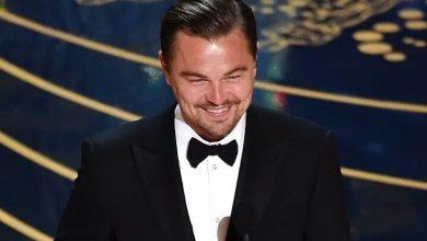 Photo of Leonardo DiCaprio Discorso Oscar 2016 (Video)