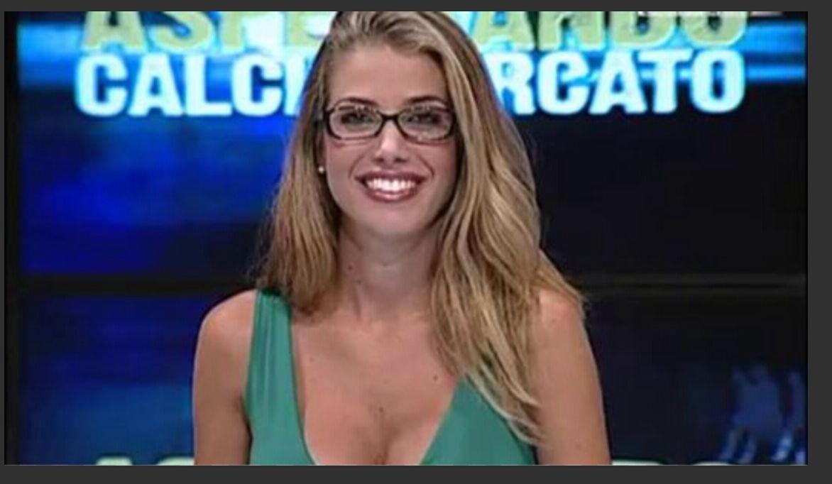 eleonora boi giornalista