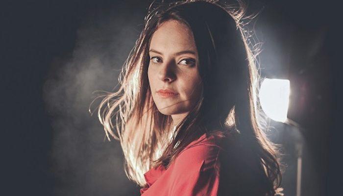 """Testo Canzone Francesca Michielin """"Nessun Grado di Separazione"""" (Sanremo 2016)"""